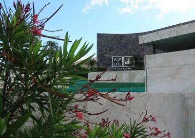 Azul Sensatori - Cancun