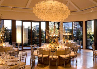 The Ritz-Carlton - Dallas
