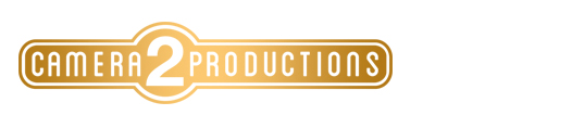 Camera2Productions Wedding Videography and Photography in DFW
