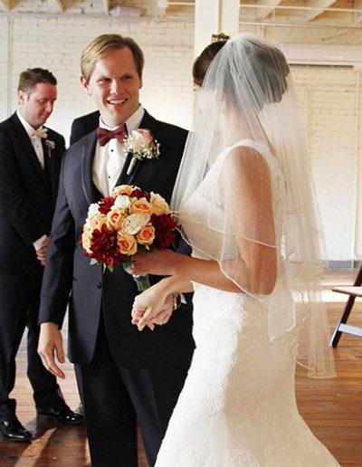 Janie&Corey_Ceremony_c