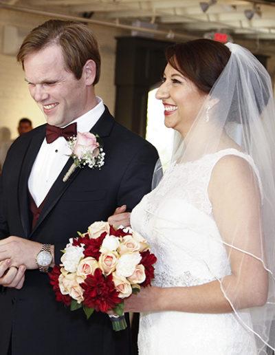 Janie&Corey_Ceremony_f