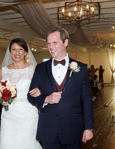 Janie&Corey_Ceremony_g