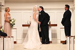 Kim&Ryan_Ceremonyb