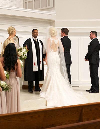 Kim&Ryan_Ceremonyd